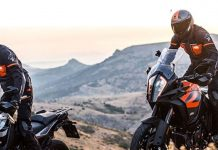 The hunt is on with KTM Durban!