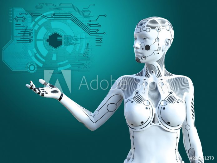 Trends in Robotic Process Automation in 2020