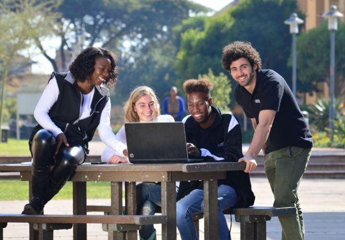 Campus Life – What to expect