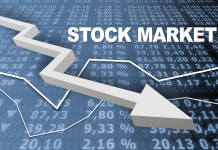 Different Kinds Of Stock Traded On The Stock Exchange