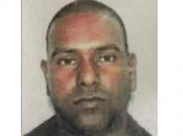 Durban North double murder case, information sought, reward offered. Photo: SAPS