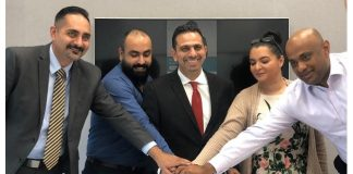 Fakih IVF now available at your fingertips