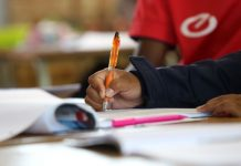 Engen applauds top matrics and moves to include STEM subjects in 2020