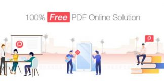 How to Convert PDF to Word Online Efficiently and Correctly
