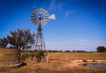 Farm attack, woman assaulted, locked in room, home ransacked, Nylstroom. Photo: Pixabay