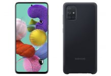Samsung Announces Two Awesome Additions to Galaxy A Series in South Africa