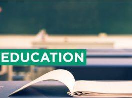 Gauteng schools chaos: Premier again approached about Lesufi's dismissal. Photo: AfriForum