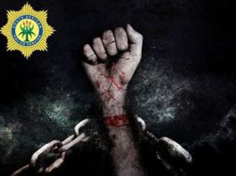 Human trafficking and sexual exploitation, suspect arrested, Bloemfontein