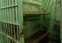 Rape victims relieved after violent Madadeni rapist gets life imprisonment