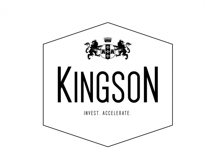 Kingson's first Silicon Valley Bootcamp to start next week