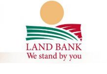 Landbank's downgrade to 'Junk Status' - Agriculture sinks into deeper crisis