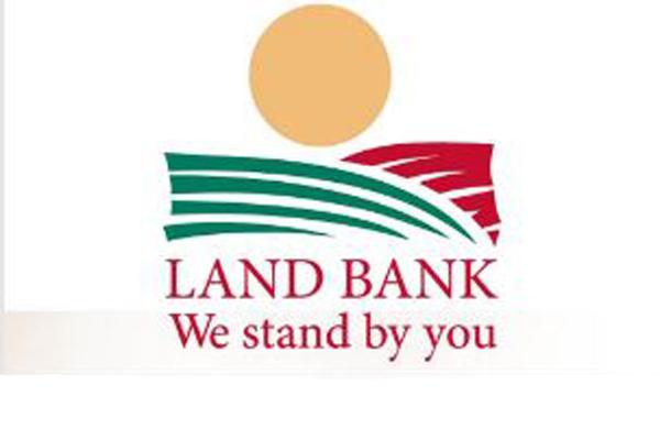 Landbank's downgrade to 'Junk Status' - Agriculture sinks into deeper crisis