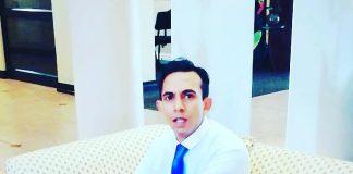 FF News: The OMar Abdulla Group
