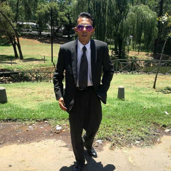 FF News: Bitcoin SA and Forex SA?