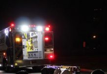 Urgent attention needed to put an end to attacks on paramedics. Photo: Pixabay