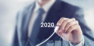 2020 investments - an expert's take on what we can expect