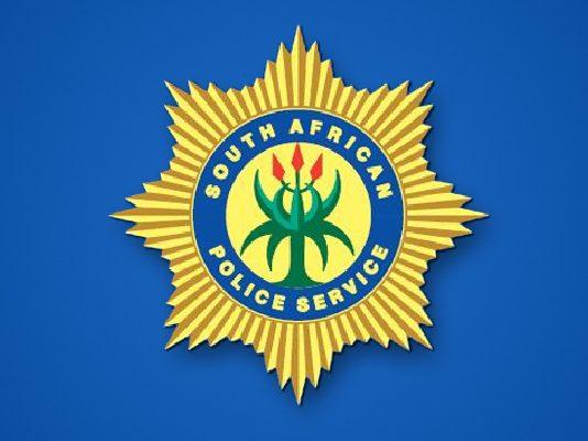 Murder of police Captain: Commissioner calls for calm in Diepsloot