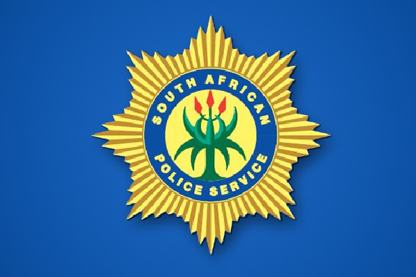 SAPS - 'Resolve domestic issues amicably rather than killing each other'