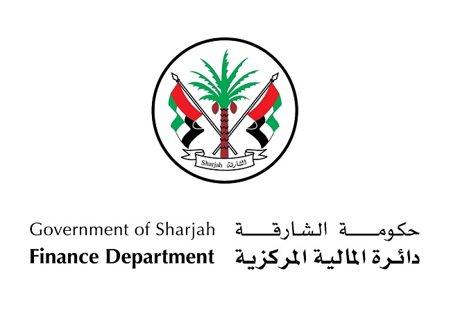 The Emirate of Sharjah has announced a budget with total expenses of AED29.1 billion for 2020