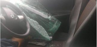 Shoot out: Police kill two violent criminals, KZN. Photo: SAPS