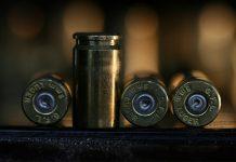 Man gunned down in his home, Kabega Park police seek suspects, PE