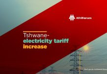 Tshwane electricity refund failure: AfriForum directs letter to Nersa. Photo: AfriForum
