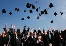 Class of 2019 face constrained employment in 2020