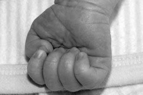 Death of 10 babies in Tembisa Hospital: FF Plus requests investigation. Photo: Pixabay
