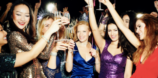 Creative Bachelorette Party Ideas That Every Bride Will Love