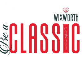 The Wixworth guide to being a Classic in the new decade