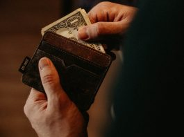 Top-Rated Front Pocket Wallet Shopping Guide