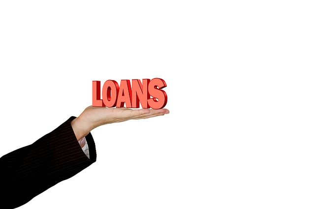 How to Find A Credible Lender?