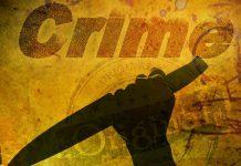 Westville SAPS arrest man for fatal stabbing of his girlfriend
