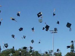 FF Plus: 'Nzimande's free tertiary education plan is unwise'