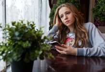Teen Depression: What Parents Can Do to Help Them Out