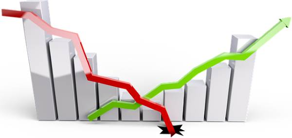 Repo rate cut by 25 basis points