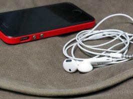 Mechanism Behind Bone Conduction Headphones