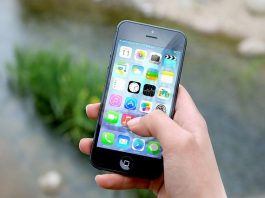 Key Technology Trends to Watch for Futuristic iOS App Development