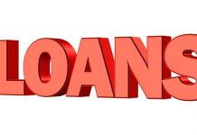 Importance of Payday Loans