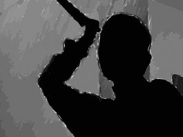 Home invasion: Elderly couple stabbed multiple times, left critical, Ferndale