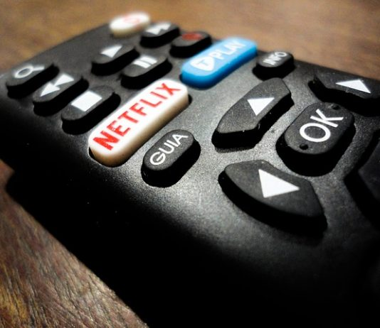 The ultimate guide to setting up a home entertainment room in your house