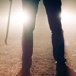 Farm attack, man shot twice, wife assaulted with crowbar, Strydfontein. Photo: Pixabay