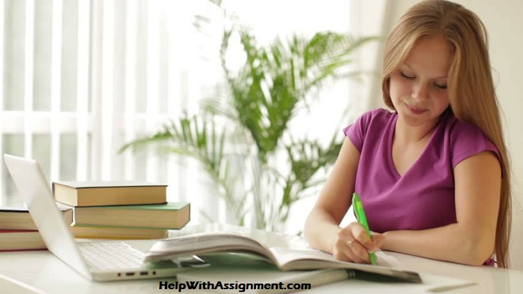 How an assignment expert can simplify your homework assignment?