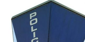 Pair arrested for theft of police boat, Vryburg