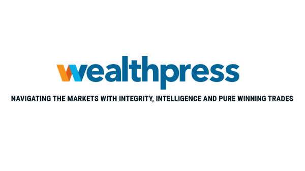 WealthPress