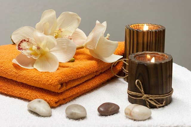 Why The Spa Management Software Is Becoming Popular Day By Day?