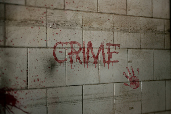 Home robbery: Mother slain in dining room, daughter bound and killed in bath. Photo: Pixabay