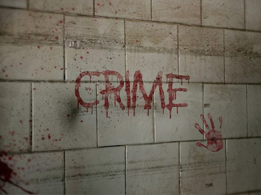 Mob justice: 8 Men arrested for hacking man to death. Photo: Pixabay