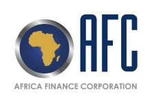AFC Invests in Djibouti's First IPP and Renewable Energy Project
