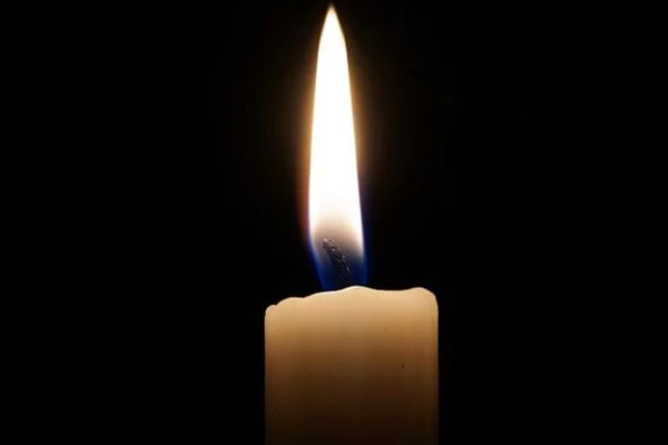 Load shedding: Three young girls light candle, die in home fire, Cofimvaba